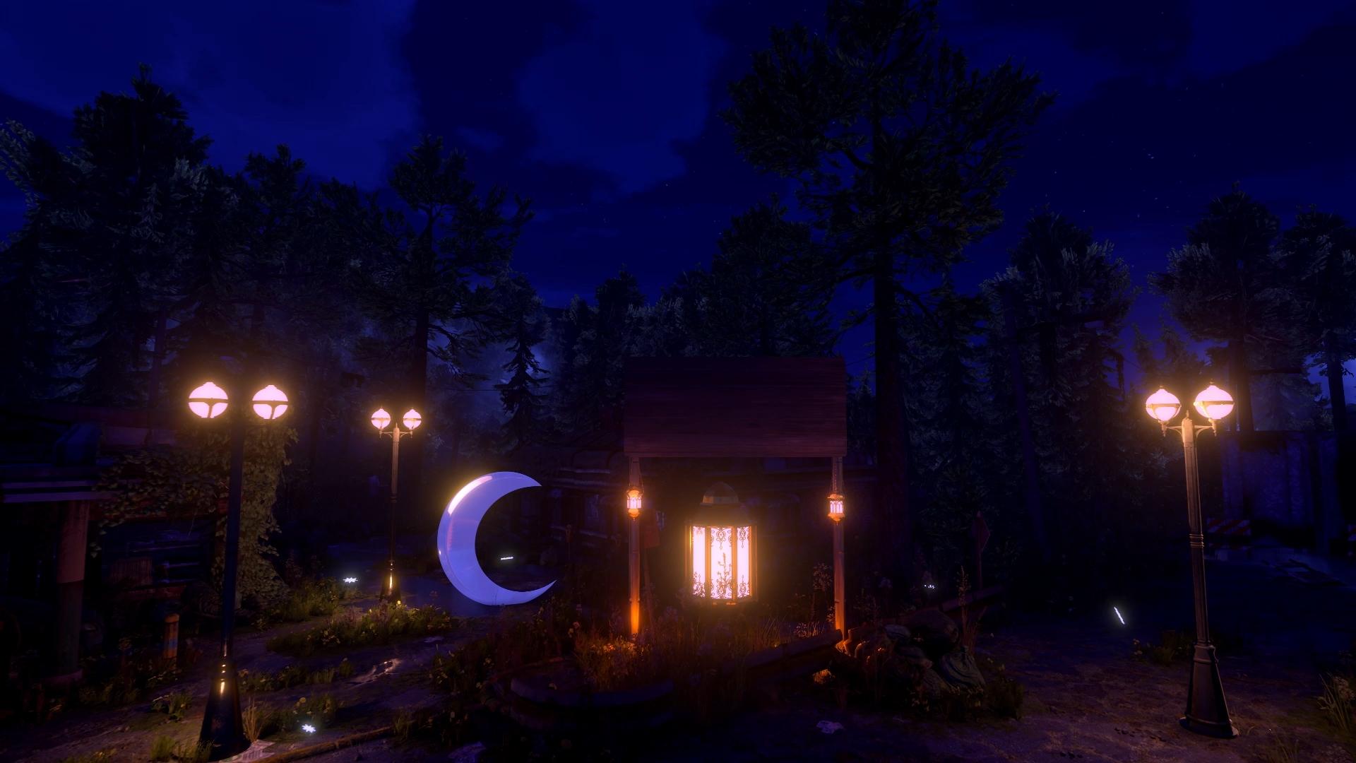 مشروع افتر افيكتس رمضان 2017, قالب افتر افيكتس شهر رمضان, مشروع فيديو هلال رمضان, رمضان 2017