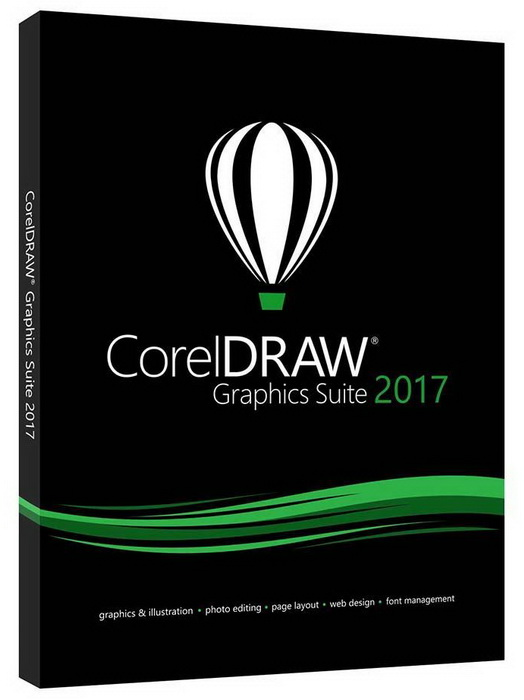 برنامج الرسم الشهير كورل درو جرافيك سايت, برنامج منافس ادوبي الليستريتر, برنامج الرسم العملاق كورل درو جرافيك