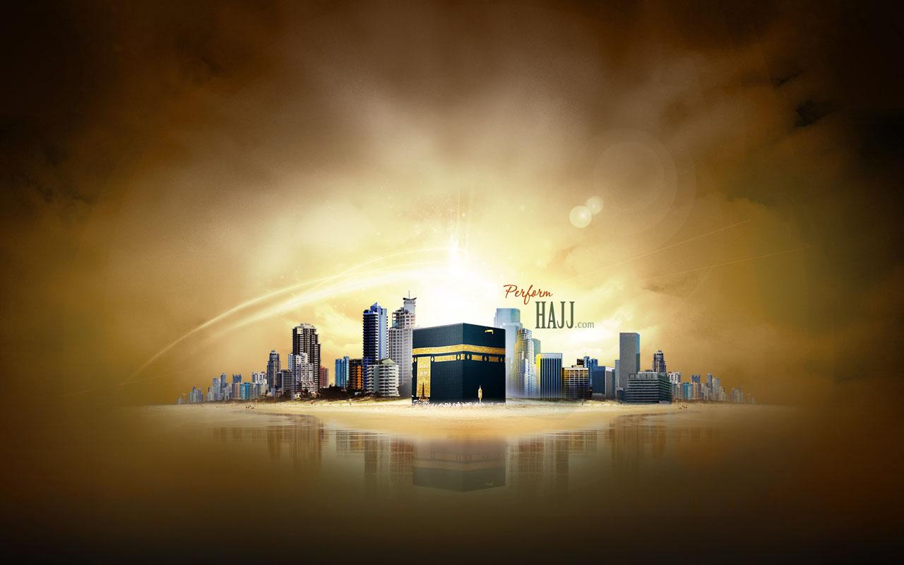 خلفيات شهر رمضان الكريم - ramadan kareem wallpaper