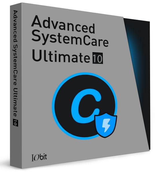 البرنامج العملاق لحماية النظام, برنامج تصليح النظام, برنامج تحسين اداء النظام
