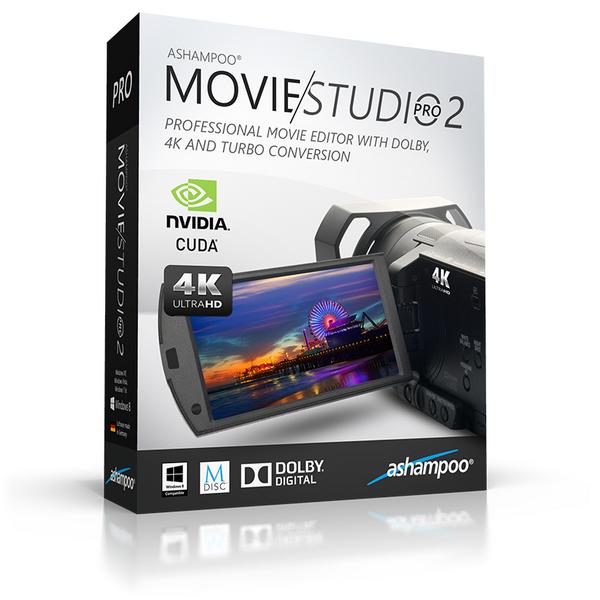 برنامج تحرير ملفات الفيديو, برنامج اضافة مؤثرات على الفيديو, برنامج اشامبو للتعديل على الفيديو