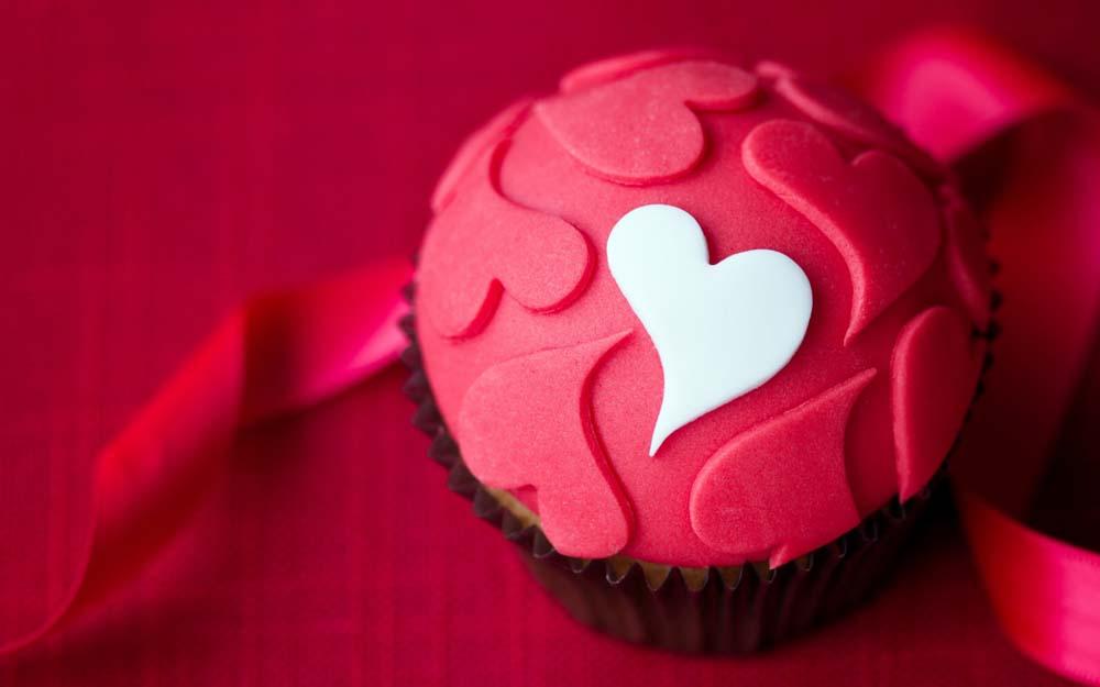 صور حب جديده ، اجمل صور حب رومانسية ، احلى صور حب و غرام