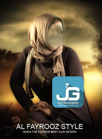 خلفيات بناتى احترافية 2018 خاص وحصرى ولاول مره على المنتديات العربيه