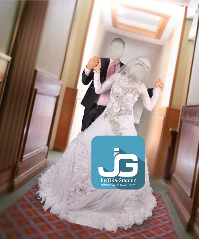 خلفيات زفاف المجموعة الثانية 2018 خاص وحصرى ولاول مره على المنتديات العربيه