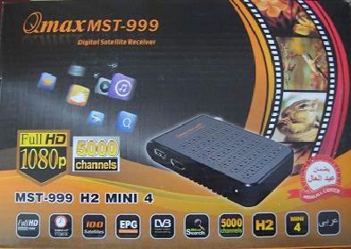 فلاشة h2mini4- stikc classic