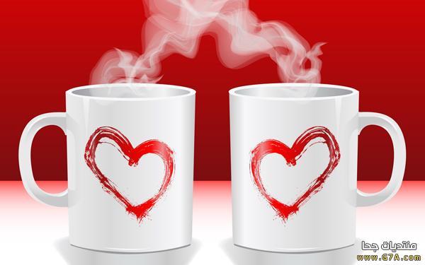 صور حب 107 صور حب ، صور حب رومانسيه ، اقوى صور عشق و غرام Love images