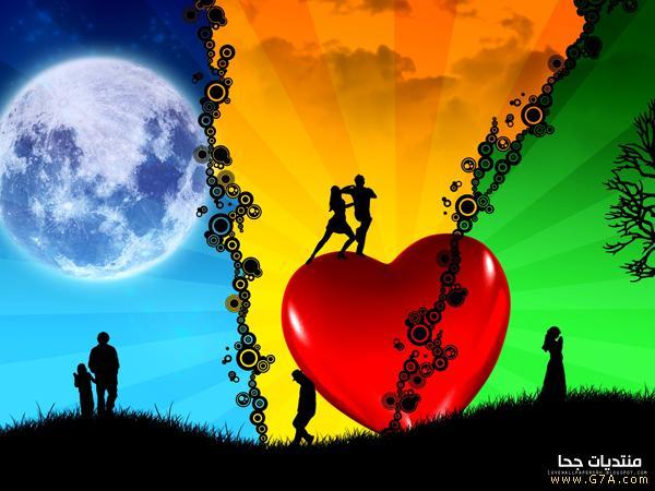 صور حب 16 صور حب ، صور حب رومانسيه ، اقوى صور عشق و غرام Love images