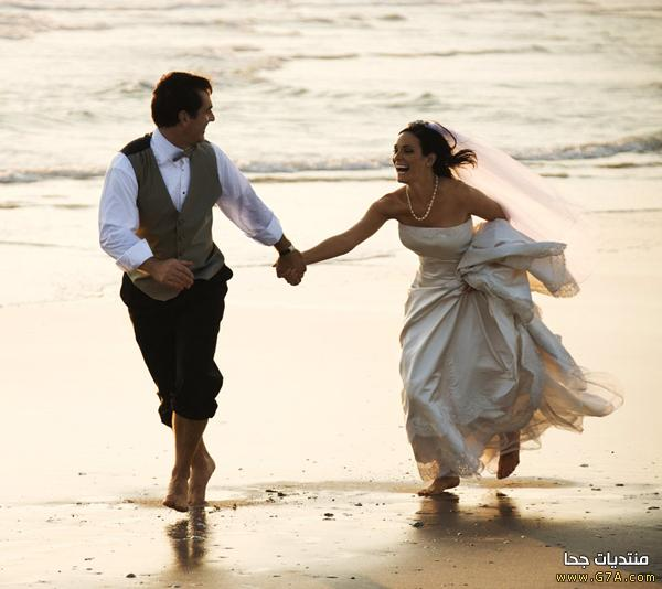 صور حب 20 صور حب ، صور حب رومانسيه ، اقوى صور عشق و غرام Love images