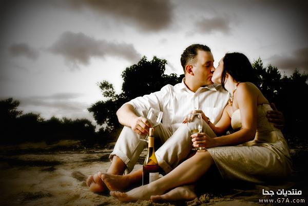 صور حب 23 صور حب ، صور حب رومانسيه ، اقوى صور عشق و غرام Love images