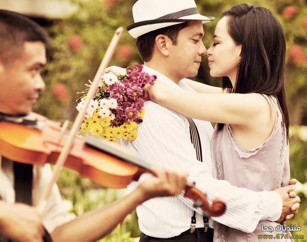 صور حب 26 صور حب ، صور حب رومانسيه ، اقوى صور عشق و غرام Love images