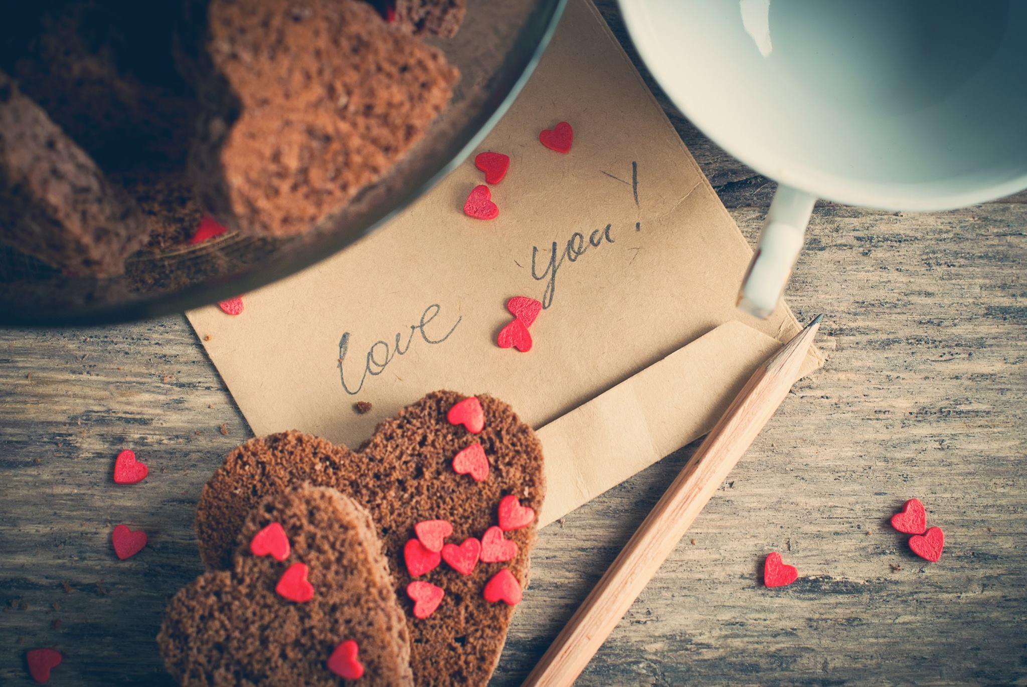 صور رومانسيه حب وغرام 11 صور رومانسيه حب وغرام I love you