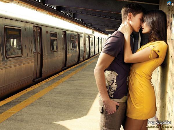صور رومانسيه 10 صور حب ، صور حب رومانسيه ، اقوى صور عشق و غرام Love images
