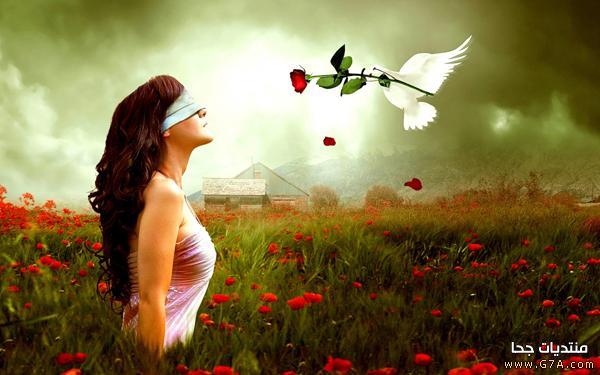 صور رومانسيه 11 صور حب ، صور حب رومانسيه ، اقوى صور عشق و غرام Love images