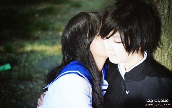 صور رومانسيه 12 صور حب ، صور حب رومانسيه ، اقوى صور عشق و غرام Love images