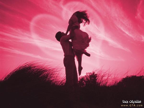 صور رومانسيه 13 صور حب ، صور حب رومانسيه ، اقوى صور عشق و غرام Love images