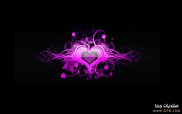 صور رومانسيه 14 صور حب ، صور حب رومانسيه ، اقوى صور عشق و غرام Love images