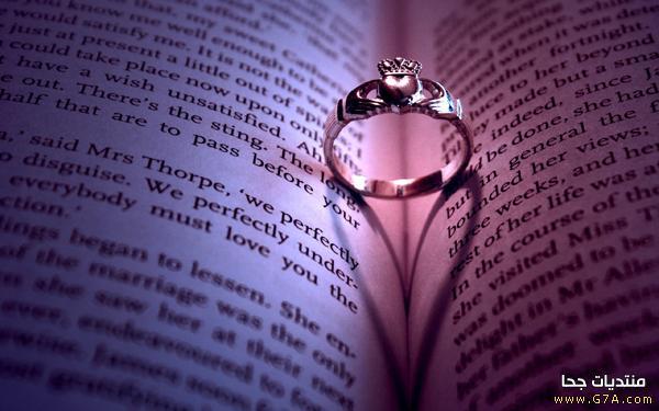 صور رومانسيه 23 صور حب ، صور حب رومانسيه ، اقوى صور عشق و غرام Love images