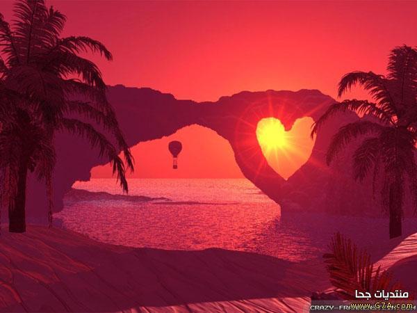 صور رومانسيه 6 صور حب ، صور حب رومانسيه ، اقوى صور عشق و غرام Love images
