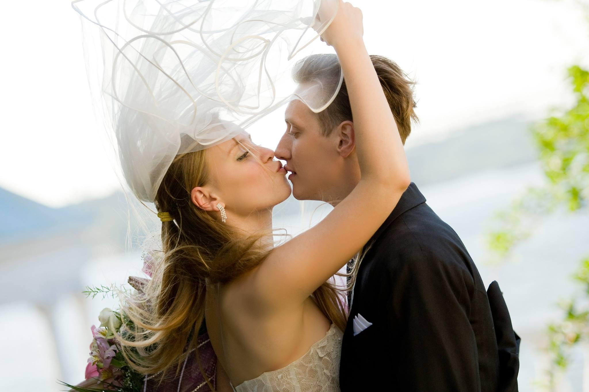 صور عريس وعروسه يوم الزفاف 13 صور عريس وعروسه يوم الزفاف