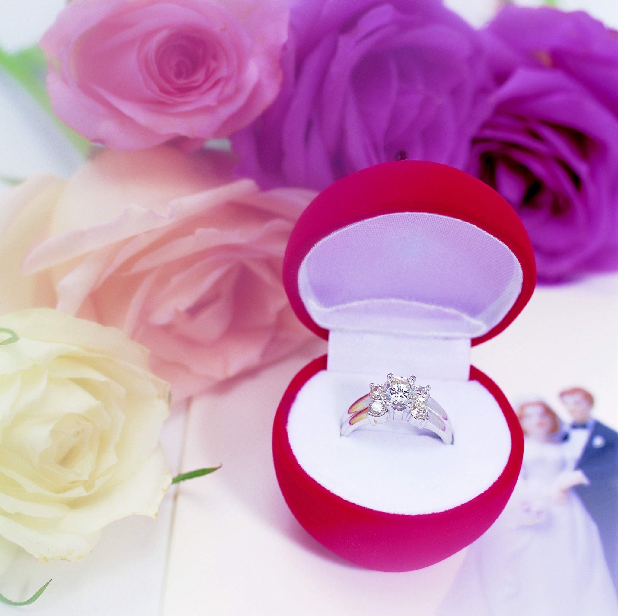 صور عريس وعروسه يوم الزفاف 3 صور عريس وعروسه يوم الزفاف