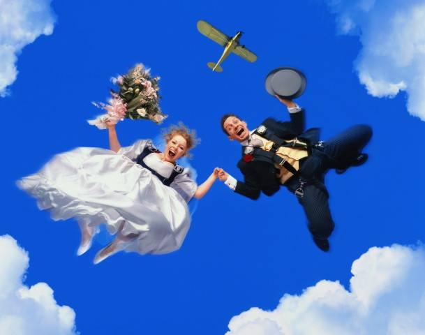 صور عريس وعروسه يوم الزفاف 4 صور عريس وعروسه يوم الزفاف