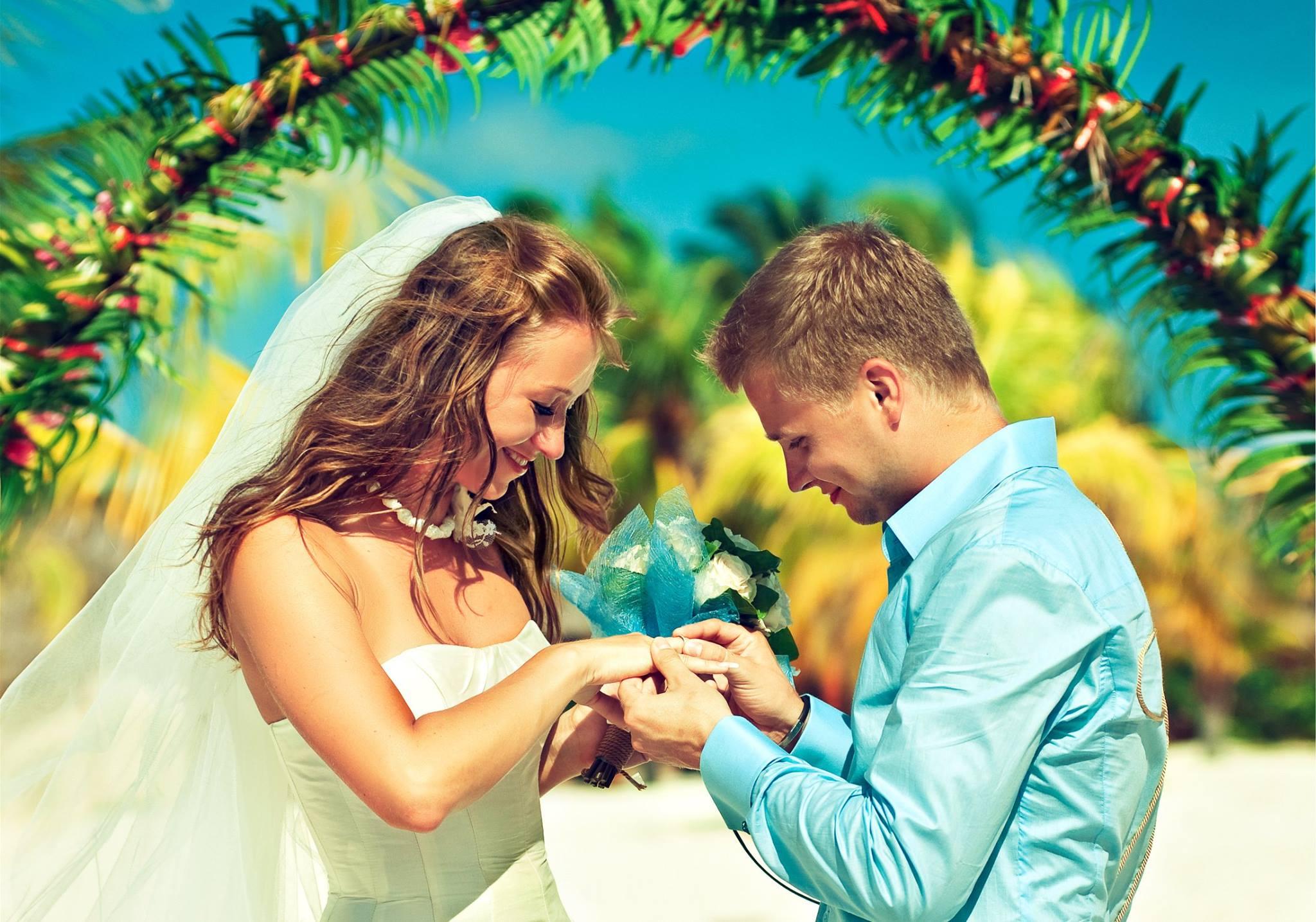 صور عريس وعروسه يوم الزفاف 6 صور عريس وعروسه يوم الزفاف