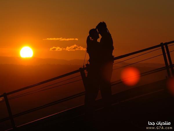 صور عشق 11 صور حب ، صور حب رومانسيه ، اقوى صور عشق و غرام Love images