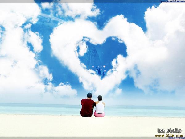 صور عشق 13 صور حب ، صور حب رومانسيه ، اقوى صور عشق و غرام Love images