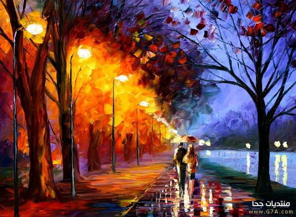 صور عشق 14 صور حب ، صور حب رومانسيه ، اقوى صور عشق و غرام Love images