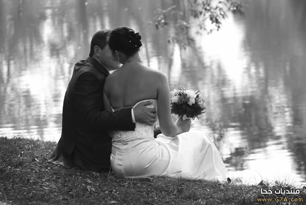 صور عشق 17 صور حب ، صور حب رومانسيه ، اقوى صور عشق و غرام Love images