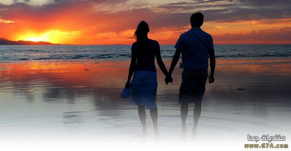 صور عشق 2 صور حب ، صور حب رومانسيه ، اقوى صور عشق و غرام Love images