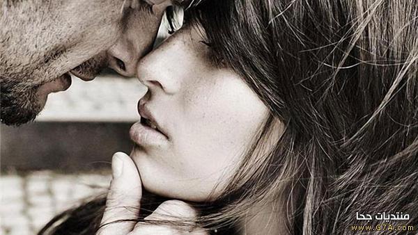 صور عشق 22 صور حب ، صور حب رومانسيه ، اقوى صور عشق و غرام Love images