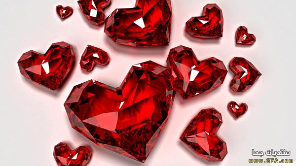 صور عشق 24 صور حب ، صور حب رومانسيه ، اقوى صور عشق و غرام Love images