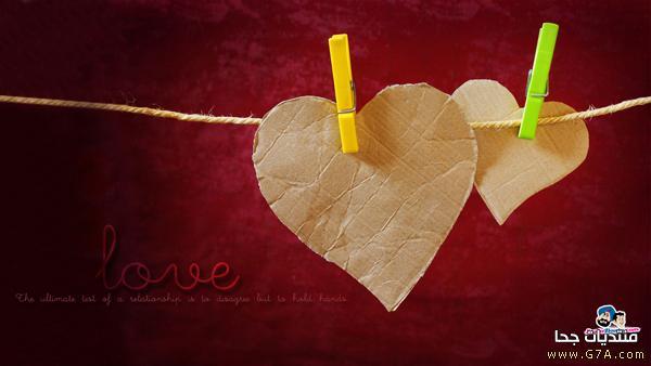 صور عشق 3 صور حب ، صور حب رومانسيه ، اقوى صور عشق و غرام Love images