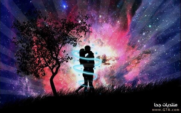 صور غرام 10 صور حب ، صور حب رومانسيه ، اقوى صور عشق و غرام Love images