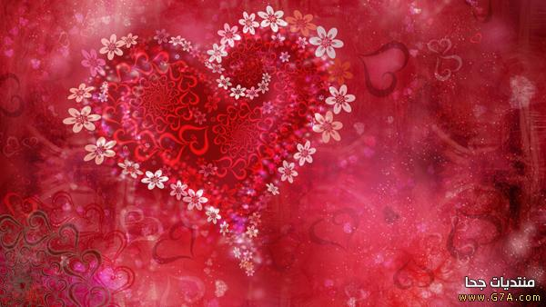 صور غرام 12 صور حب ، صور حب رومانسيه ، اقوى صور عشق و غرام Love images