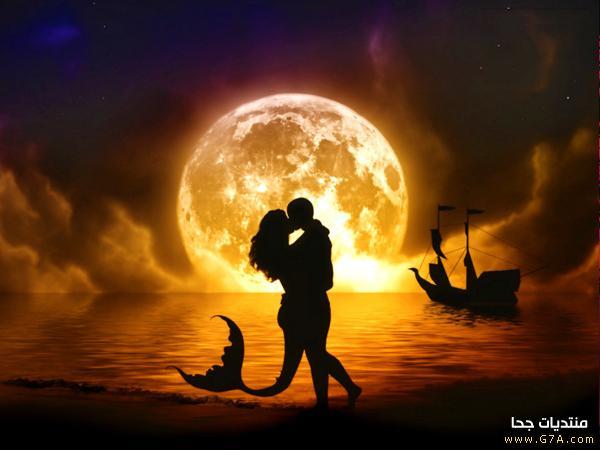 صور غرام 13 صور حب ، صور حب رومانسيه ، اقوى صور عشق و غرام Love images