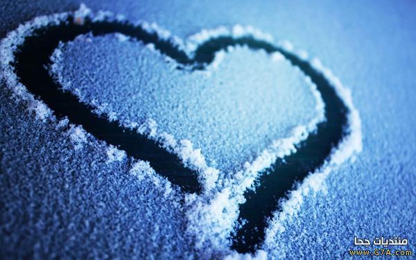 صور غرام 2 صور حب ، صور حب رومانسيه ، اقوى صور عشق و غرام Love images