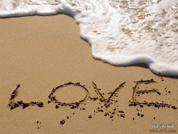 صور غرام 7 صور حب ، صور حب رومانسيه ، اقوى صور عشق و غرام Love images