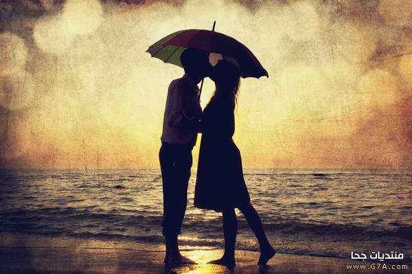صور غرام 9 صور حب ، صور حب رومانسيه ، اقوى صور عشق و غرام Love images