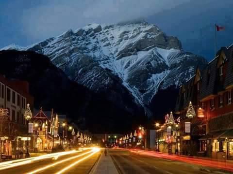 كندا 4 صور دوله كندا canada