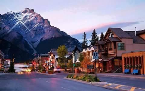 كندا 5 صور دوله كندا canada