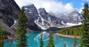 صور من كندا