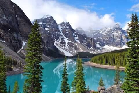 كندا 6 صور دوله كندا canada