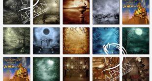 اروع الصور الخياليه لتصاميم الدمج