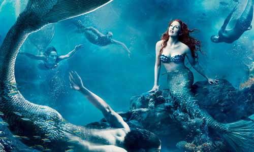 كليب ارت ذيل عروس البحر , اجنحه ريش , اجنحه فراشات , فيري , اجنحه , جناح , فيري , جنيه