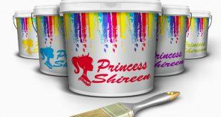 Paint-Bucket-Mockup