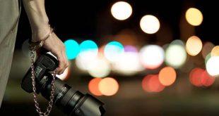 مصطلحات التصوير الفوتوغرافي