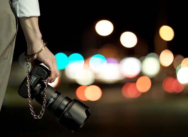 مصطلحات التصوير الفوتوغرافي تعلم مصطلحات التصوير الفوتوغرافي