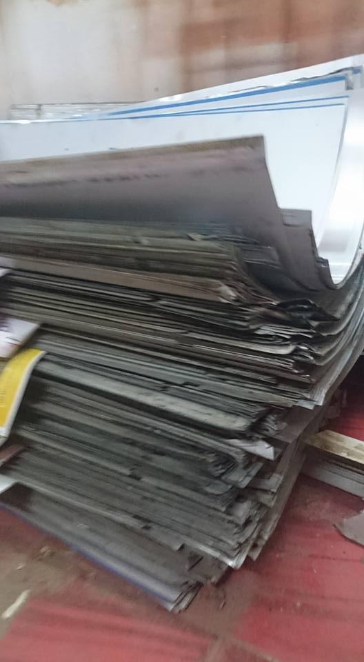 زنكات مطابع افلام مطابع 13 مطابع فصل الالوان ولوحات الزنك وافلام الطباعه